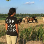 Explorior T-Shirt