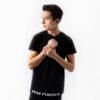 Explorio Stay Curious Premium T-Shirt